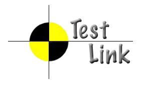 testlink_logo_2